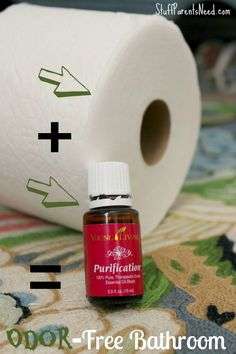 How to make your house smell like a spa with essential oils. Does ...