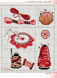 images attach c 11 127 904 Cross Stitch Pillow, Stitch Book, Mini Cross Stitch, Cross Stitch Needles, Cross Stitch Alphabet, Modern Cross Stitch, Cross Stitch Kits, Cross Stitch Charts, Cross Stitch Designs