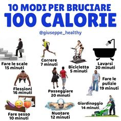 – Health and Wellness Wellness Fitness, Yoga Fitness, Health And Wellness, Health Fitness, Food Calorie Chart, Autogenic Training, Healthy Life, Healthy Living, Personal Fitness