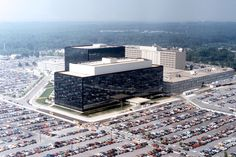 Here's how to best secure your data now that the NSA can crack almost any encryption | PCWorld