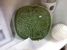 NZ pottery