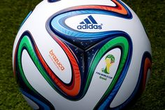 adidas brazuca world cup 2014 ball wallpaper FIFA World Cup Brazil 2014 HD  Desktop a6ee60271e38f