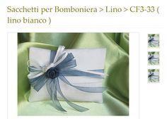 Bomboniere+originali per ogni occasione+bomboniere+per ogni ceremonia http://www.sacchettibomboniere.com