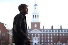 What is it like to be poor at an Ivy League school? - Magazine - The Boston Globe