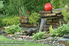nice gardens - Căutare Google