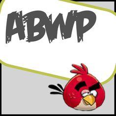 AB Walkthrough Portal