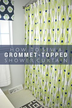 4 Marvelous Tips: Shabby Chic Bathroom Curtains hanging curtains bathroom.No Sew Curtains Command Hooks dusty pink curtains. No Sew Curtains, Drop Cloth Curtains, How To Make Curtains, Rustic Curtains, Rod Pocket Curtains, Hanging Curtains, Purple Curtains, Yellow Curtains, Cheap Curtains