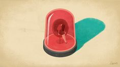 Illustrations for Talkspace on Behance