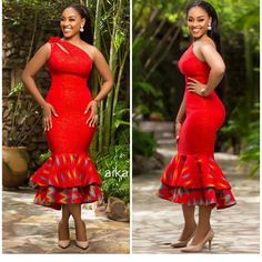 african style clothing African Designs 2020 for Ladies: Best African Styles to Rock African Designs 2020 africa style african ladies style african church dresses african short dr African Bridesmaid Dresses, Best African Dresses, African Wedding Attire, Latest African Fashion Dresses, African Print Dresses, African Print Fashion, African Attire, African Wear, Ankara Fashion