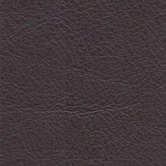 Executive napa Espresso 2020 by Ruskin Design for custom car interiors and vehicle retrim upholstery