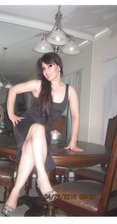 veribest mature women dating site Somos primos february 2009 110th issue online editor: cleo was one of the first hispanic women doctors in texas to graduate from utmb during.