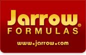 Jarrow Formulas has always indicated dedication and care to its customers by keeping their standard high always in the production of supplementary products. Jarrow Formulas has promised its customers about the production of affordable, reliable and excellent product which is easy to buy and has the required results without affecting your body.