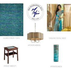 Recycled Sari Silk Rugs   Mafi International Rugs
