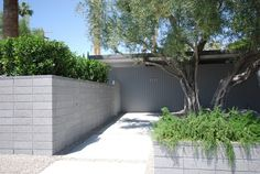 CA Palm Springs Architecture 71 71