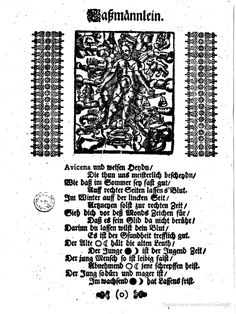Neuer Schreib-Calender auf das Jahr nach der Geburt Jesu Christi 1741 ... durch M. Joannem Gostumiowsky (etc.)