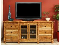 For Home Tv Stand And Other Entertainment Centers At Sylvan Furniture In Lewiston Id