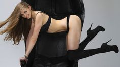 18+ !!! - Adult live cam by beautiful girls