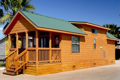 Texas Manufactured Homes Modular Homes And Mobile Homes Titan Factory Direct