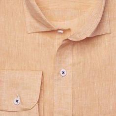 The colors of summer with your personal style; J.Hilburn. http://richardaldrich.jhilburn.com #clothingformen #fashionformen #menswear #mensstyle #mensfashion #mensclothing #customshirt