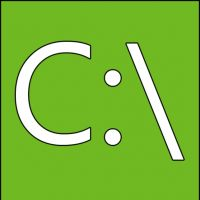 Curiosidades na internet | Curiosidades encontradas na internet | Página 2