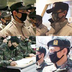 "1,232 Likes, 15 Comments - のん☻たぷ (@nonxxt.o.p) on Instagram: ""☻ . やばいやばい男前すぎる たぷ頑張ってるねー☺️ お勉強たぷ足組んでるの可愛い . . @choi_seung_hyun_tttop #choi_seung_hyun_tttop…"""