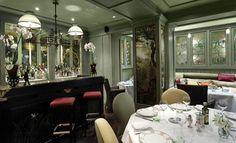 -> Photo Gallery | Hotel Daniel Paris 8 | Relais and Chateaux