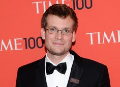 'The Fault in Our Stars' Author John Green on Fandom and His Favorite YA Romances - The Wire