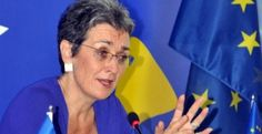 Lunaçek, thirrje politikanëve të Kosovës të përmbushin dy kriteret e fundit