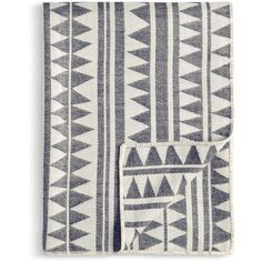 L'Objet Triangles Jacquard Throw ($475) ❤ liked on Polyvore featuring home, bed & bath, bedding, blankets, baby alpaca blanket, woven blankets, contemporary bedding, woven throw blanket and tiger throw blanket Tiger Blanket, Alpaca Blanket, Alpaca Throw, Baby Alpaca, Alpaca Wool, Wool Blanket, Woven Blankets, Throw Blankets, Ivory Bedding