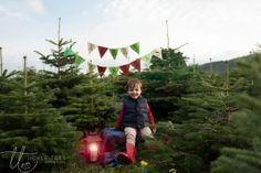 glencullen-christmas-tree-farm-dublin-christmas-experience-child-and-family-photography-1 Christmas Tree Farm, Christmas Minis, Christmas Ornaments, Dublin, Christmas Mini Sessions, Outdoor Portraits, Family Photography, Child, Holiday Decor