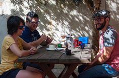 Café com Queijo Minas ! Coisa de mineiro? Nada tomo mundo gosta disso rsrsrs.  #mestrecafeeiro #cafe  #sjc Fomos marcados nessas fotos ! obrigado !