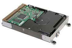 M9249LL-A1058-Hard Drive, 40 GB, Parallel ATA, with Carrier, 17-inch: Mac Part Store