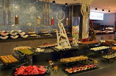 #Titanic #Hotels #Business #Bayrampasa #istanbul
