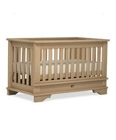Boori Eton Convertible Cot Bed with Conversion Kit http://www.parentideal.co.uk/mothercare--cots-cot-beds.html