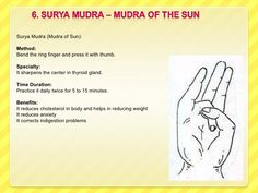"""Mudra of sun - Google Search Starting to get confusing. """"Sun"""" """"Flame"""" using the """"finger of Apollo (a Sun god), """"Name of Jesus Christ"""".... Before  the time of Jesus... it was, already, the flame, and the Sun.... Soooo.... Ummm.... """"Hell key""""?  It was never these things to me, but it sure as hell is an interesting coincidence... Hmmm... tricky tricky these spirit things. O WAIT!... these are the wrong sign! YES!!!! Alright alright. Back in action due to missidentification."""