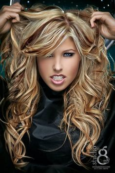 Dirty Blonde Hair With Blonde Highlights And Lowlights 40 blonde and . Hairstyles Haircuts, Pretty Hairstyles, Blonde Hairstyles, Wedding Hairstyles, Style Hairstyle, Men's Hairstyle, Funky Hairstyles, Formal Hairstyles, Latest Hairstyles