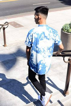About: Trin A.Warangkura - Urban Outfitters - Blog
