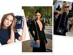 "The Louis Vuitton ""Twist"" – By Way of Berlin"
