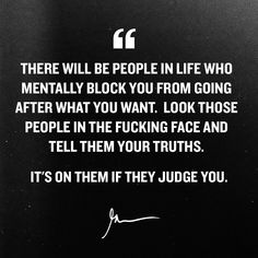 Gary Vaynerchuk everybody. V Quote, Words Quotes, Life Quotes, Motivational Posts, Inspirational Quotes, Giraffe Quotes, Network Marketing Quotes, Gary Vaynerchuk, Be True To Yourself