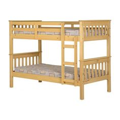 Should I purchase a bunk bed for my children? – Bunk Beds for Kids Childrens Single Beds, Childrens Bunk Beds, Adult Bunk Beds, Pine Bunk Beds, Wooden Bunk Beds, Metal Bunk Beds, Low Height Bunk Beds, Double Bunk Beds, Bunk Beds For Boys Room