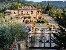 Castel del Piano - Lomatalo Poggio Velluto