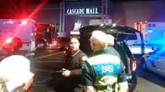 At least 4 killed in shooting at Washington mall, suspect still at large   Fox News