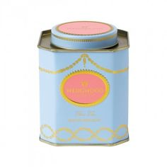 English Breakfast Tea Caddy - 140g