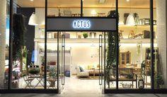 アクタス大阪 - Google 検索