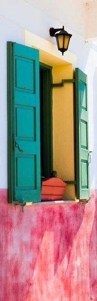 Plan your trip. Greek Life, Greece Travel, Greek Islands, Plan Your Trip, Locker Storage, How To Plan, Festivals, Window, Map