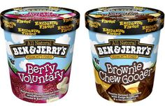 Rare Ben & Jerry's Coupons - Save $4.85 + Price Chopper Deal! - http://www.livingrichwithcoupons.com/2013/06/ben-jerrys-coupons-485.html