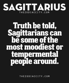 Zodiac Sagittarius Facts.Want to see more? Get familiar with your zodiac sign here.