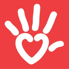 Check out how Phoenix Children's Hospital uses Pinterest boards to draw attention to wishlist items needed for medical outreach. http://pinterest.com/phxchildrens