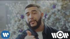 Jah Khalib - Sunshine Lady (official video)  на WOW TV Music Video Posted on http://musicvideopalace.com/jah-khalib-sunshine-lady-official-video-%d0%bd%d0%b0-wow-tv/