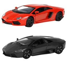 Choose from the best range of Newray Vehicle Toys Online in India